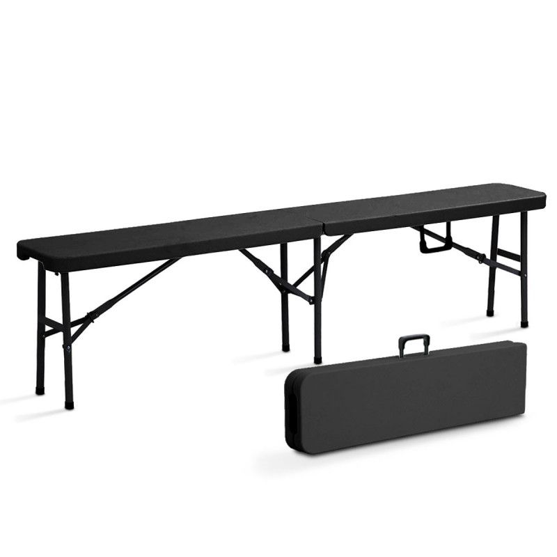 table banc pliable best table de jardin plastique occasion ideas amazing house with table banc. Black Bedroom Furniture Sets. Home Design Ideas