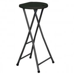 tabouret pliant tabouret de bar pliant pas cher mobeventpro. Black Bedroom Furniture Sets. Home Design Ideas