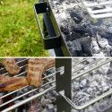 Brasero barbecue XL