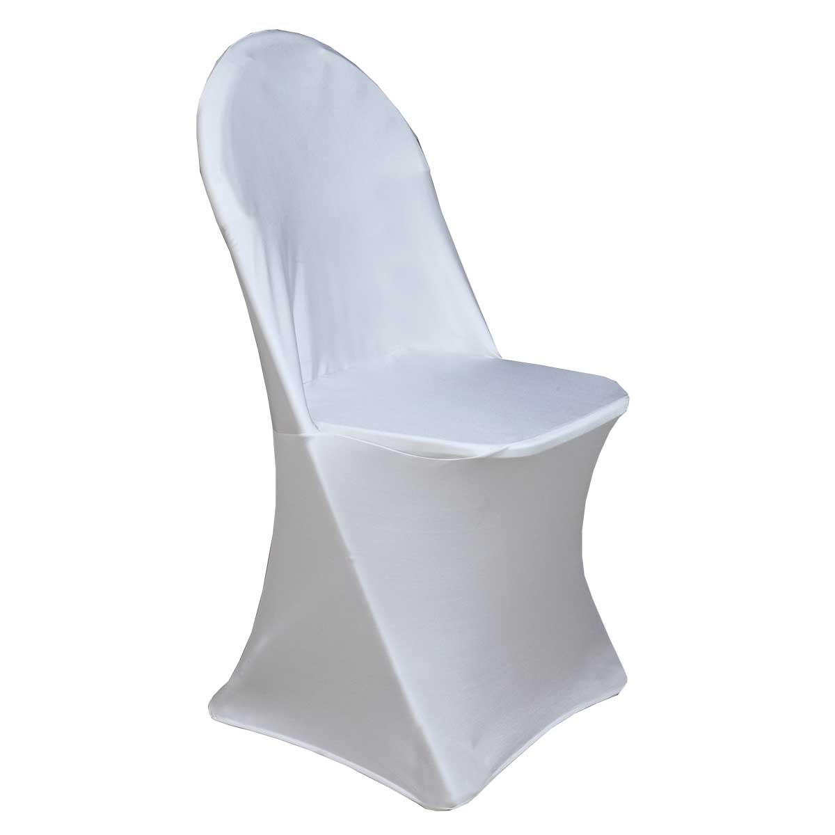 Housse de chaise stretch hoze home for Housse chaise