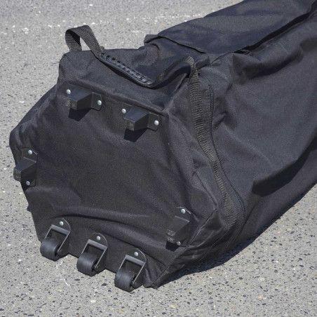 Tente pliante PRO - sac de transport