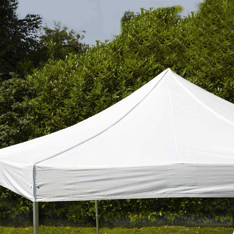 tente de march pliante stunning tente pliante pas ch re avec tentes pour abris tentes. Black Bedroom Furniture Sets. Home Design Ideas