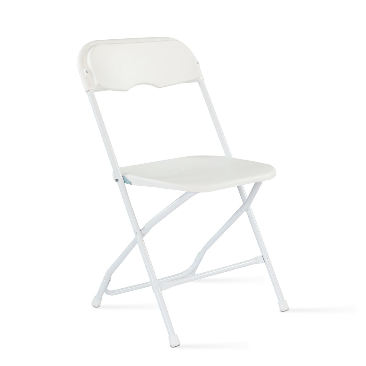 Chaise pvc pas cher great chaise bistrot pvc with chaise - Chaise plastique pas cher ...