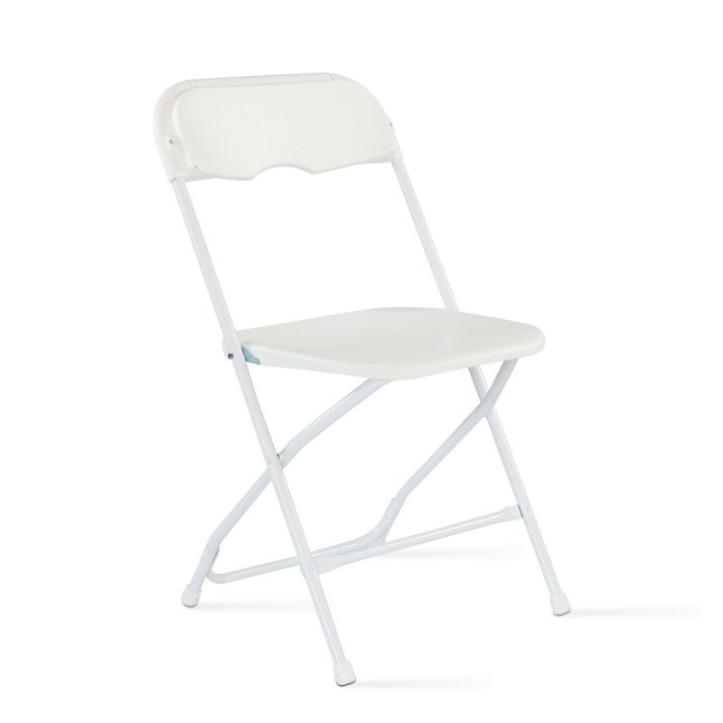 Table et chaises pliantes 4 places mobeventpro - Table pliante chaises integrees ...