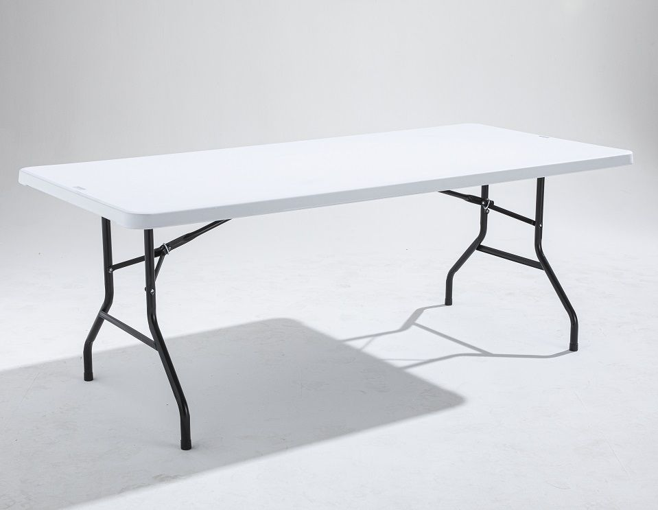 table pliante professionnelle REKKEM