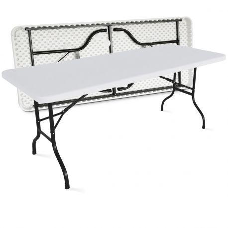 table pliante pas cher
