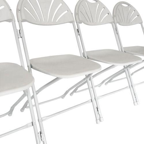 Affordable chaise pliante avec crochet de laison with for Table cuisine pliante avec chaises integrees