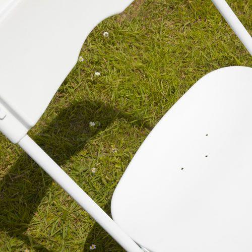 Chaise-pliante_05