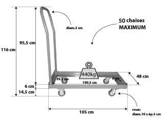 Chariot-pour-chaises-pliantes_1