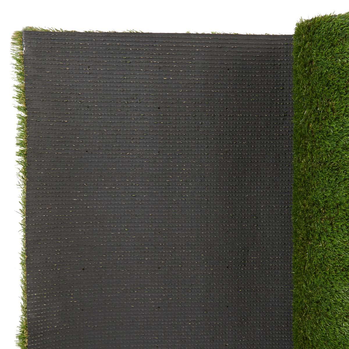herbe pas cher elegant herbe pas cher avec gazon synth tique v nementiel des id es cr atives. Black Bedroom Furniture Sets. Home Design Ideas