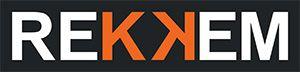 logo REKKEM