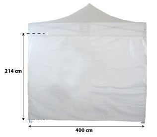 Mur plein 4m_blanc