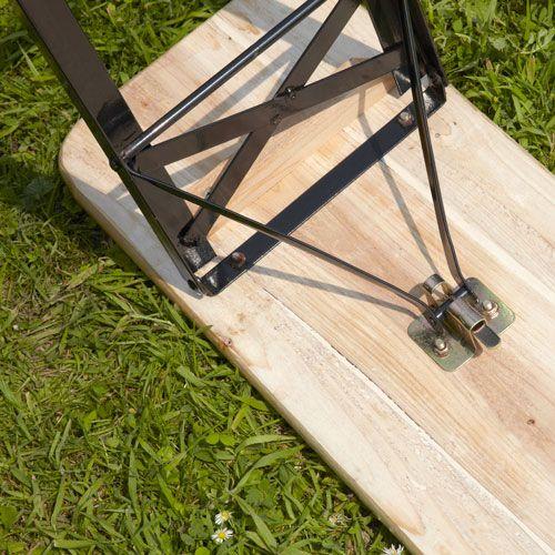 Set-table-et-bancs-en-bois-180cm_02