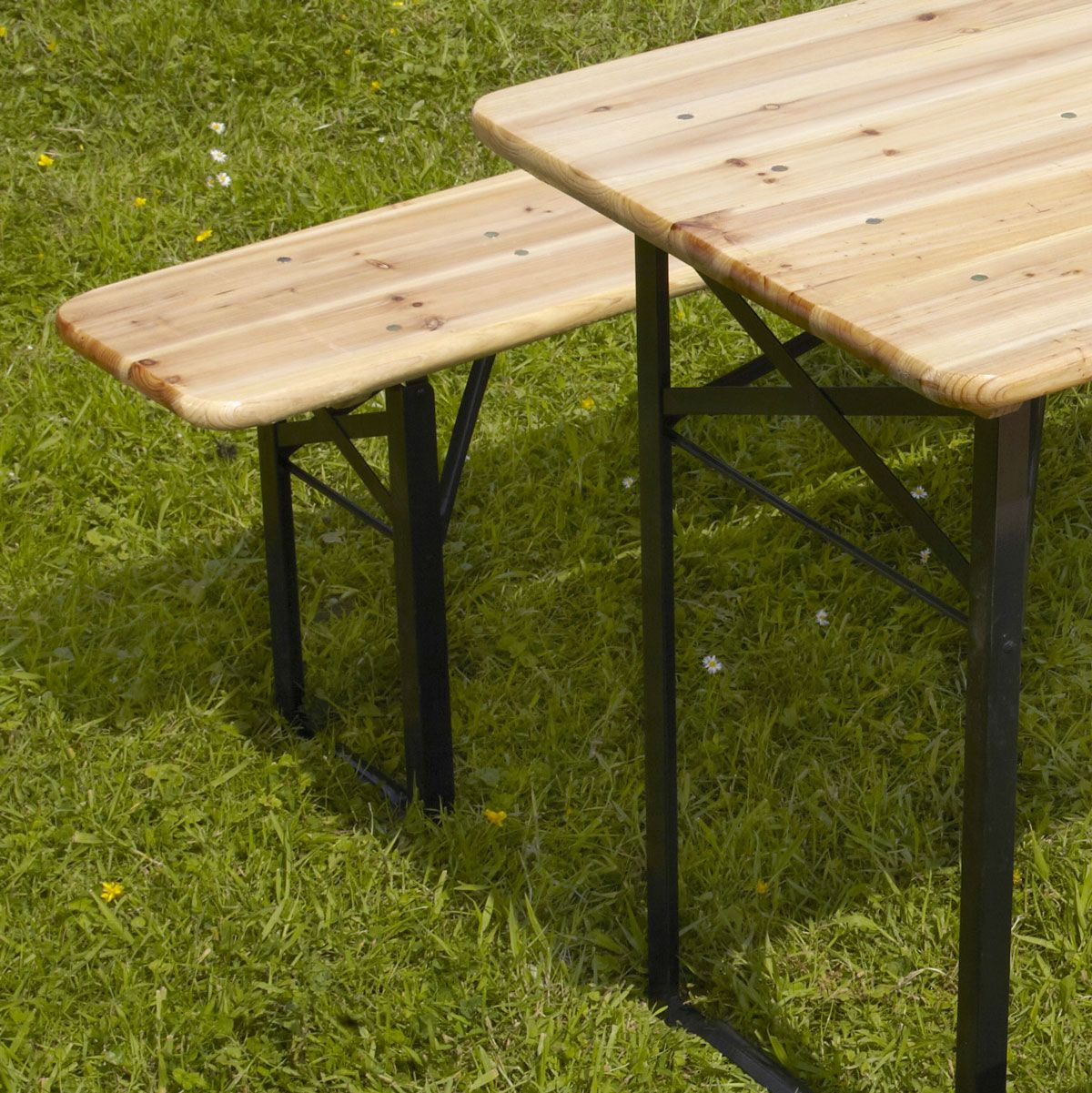 Set-table-et-bancs-en-bois-220cm_01_mini