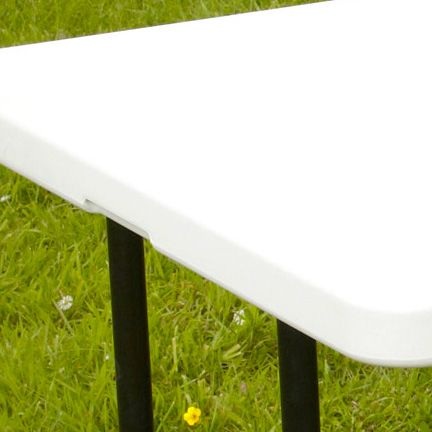 Table-pliante-122cm_05