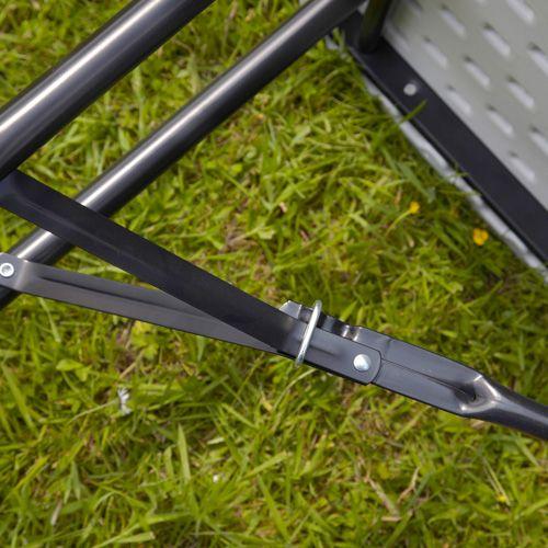 Table-pliante-162cm_05