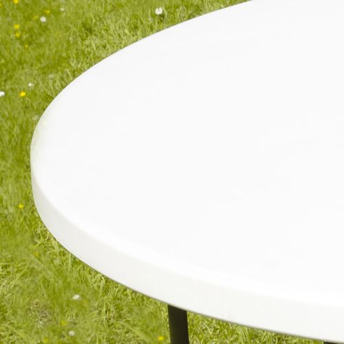 Table-ronde-150cm-pliante_01_mini_2