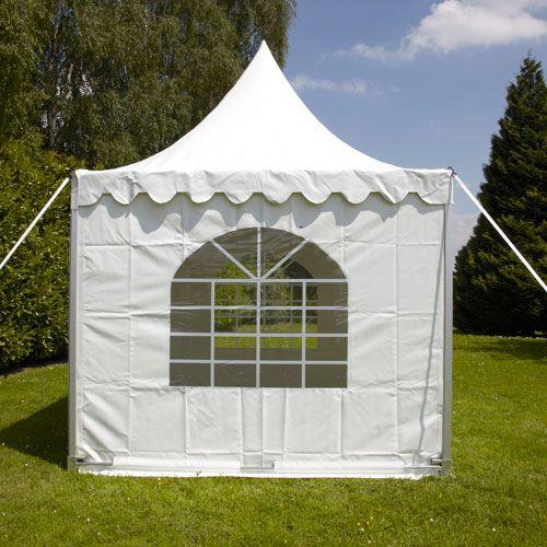 Tente-pagode-3x3m_blanc_03