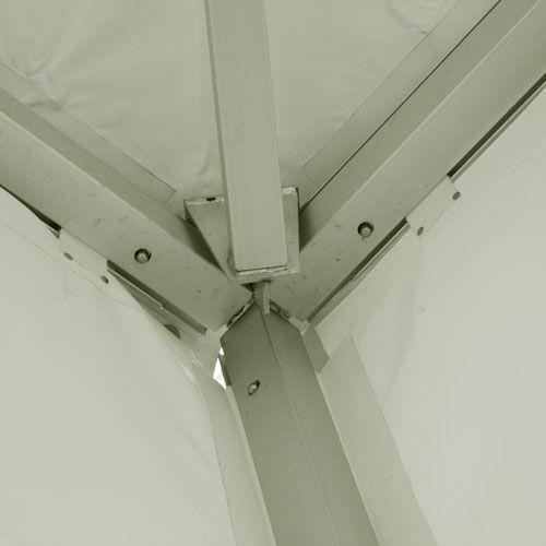 Tente-pagode-3x3m_blanc_08