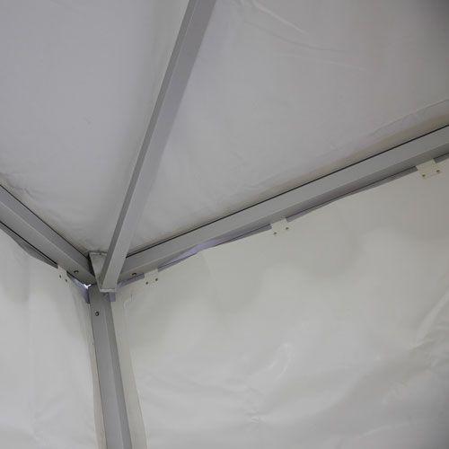 Tente-pagode-3x3m_blanc_16