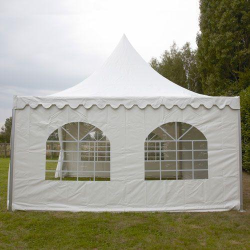 Tente-pagode-5x5m_blanc_05