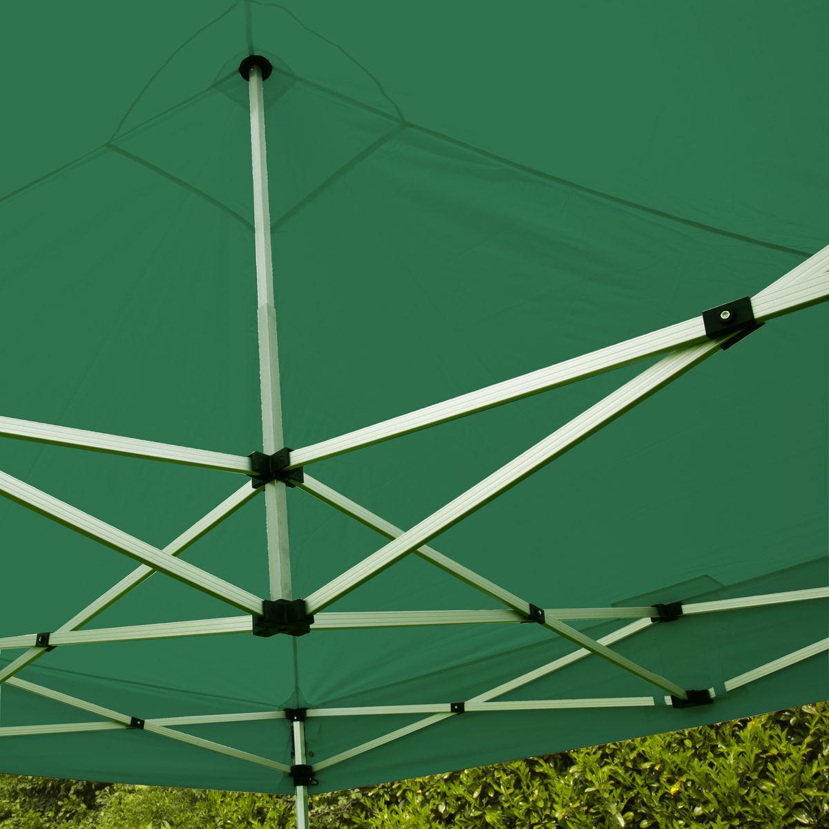Tente-pliante-alu-3x3m_anthracite_08
