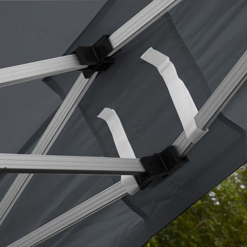 Tente-pliante-alu-4x4m_anthracite_05
