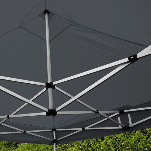 Tente-pliante-alu-4x4m_anthracite_08