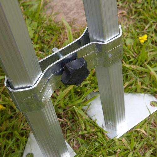 Tente-pliante-alu-4x4m_anthracite_11