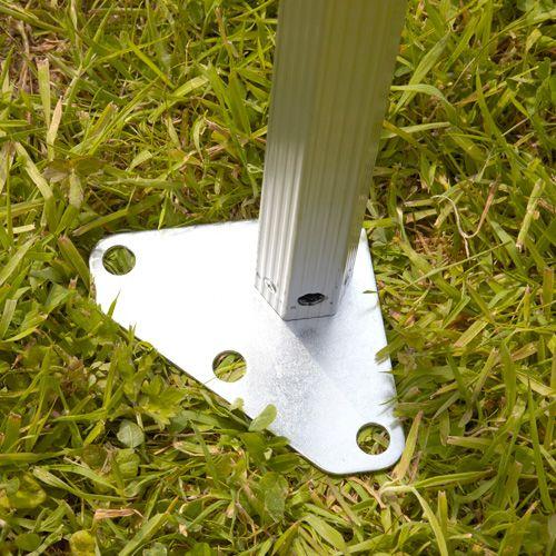 Tente-pliante-alu-4x4m_blanc_06