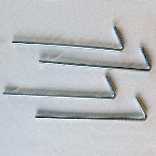 Tente-pliante-standard_09